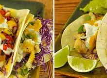 tacos-2x