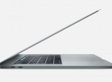 macbookpro-15-touchbar