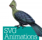 svg-animations