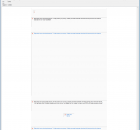 accessible-email-outlook