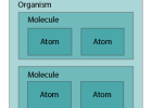 Atomic-design-no-shell